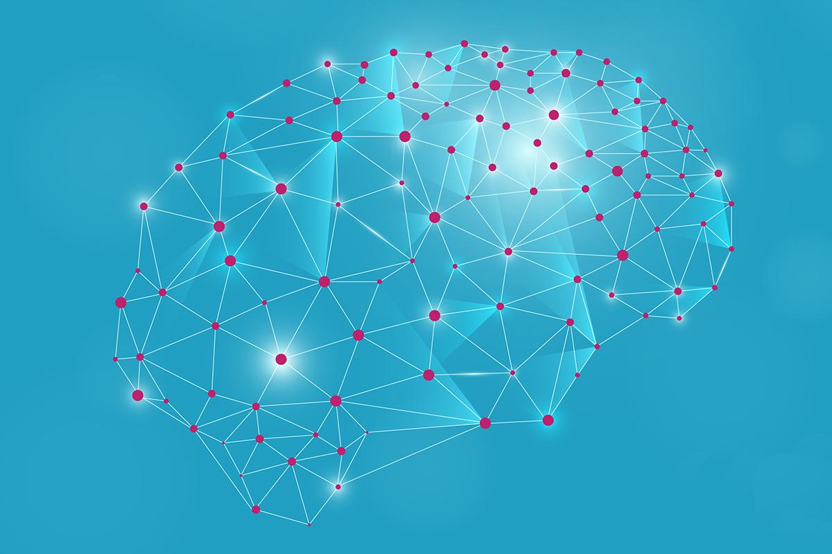 Neuro STEAM - lekcje które rzeźbią mózg - grafika ilustracyjna